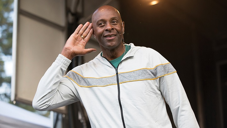 Jerry Rice Background Check, Jerry Rice Public Records