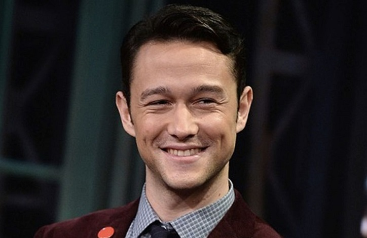 Joseph Gordon-Levitt Background Check, Joseph Gordon-Levitt