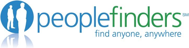 People Finders, People Finders Com, Peoplefinders.com