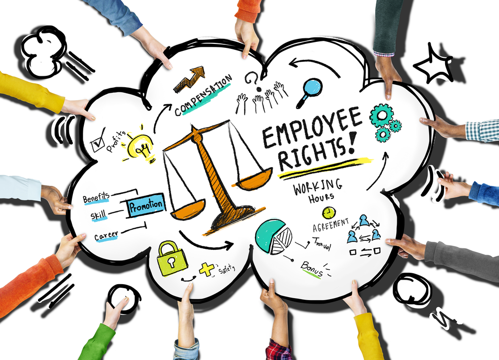 Louisiana Employment Law, Louisiana Employment Laws