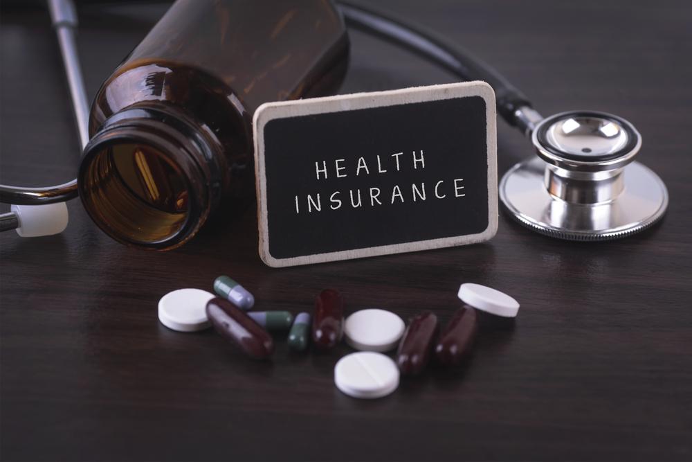 Health Insurance Iowa, Iowa Health Insurance