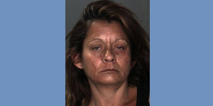 California Woman Stabs Man Who Exposed Himself to Her