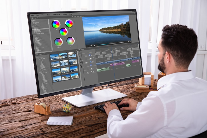 Free Video Editing Software, Best Free Video Editing Software