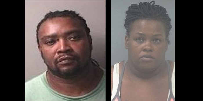 Florida Woman Jacqueline Hayes Arrested for Child Abuse