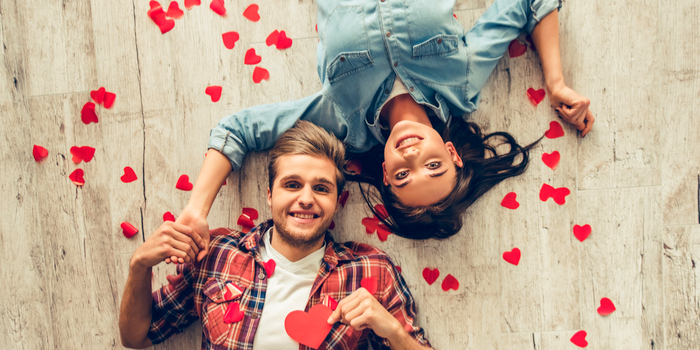 Loving Things and Surprises to Do for Your Boyfriend