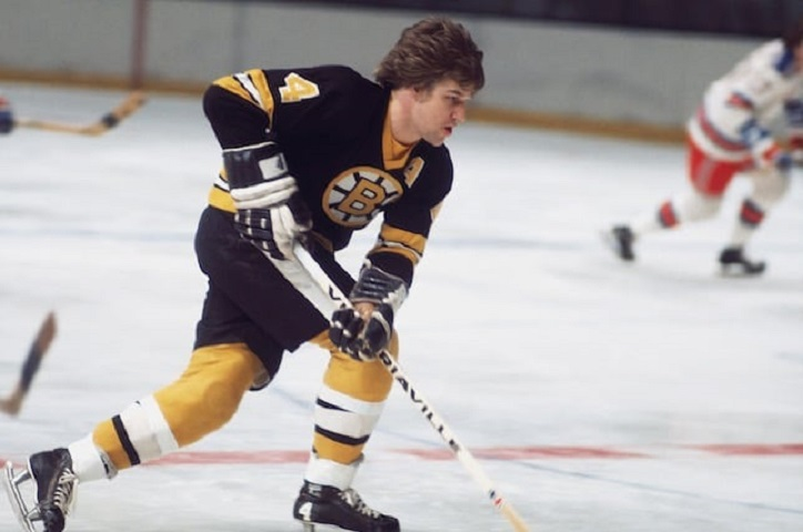 Bobby Orr Background Check, Bobby Orr Public Records