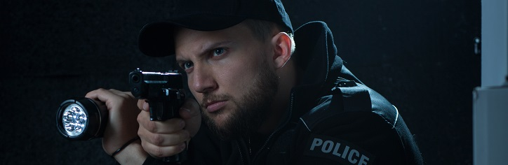 Minnesota Police Requirements, How to Be Minnesota Police Officer