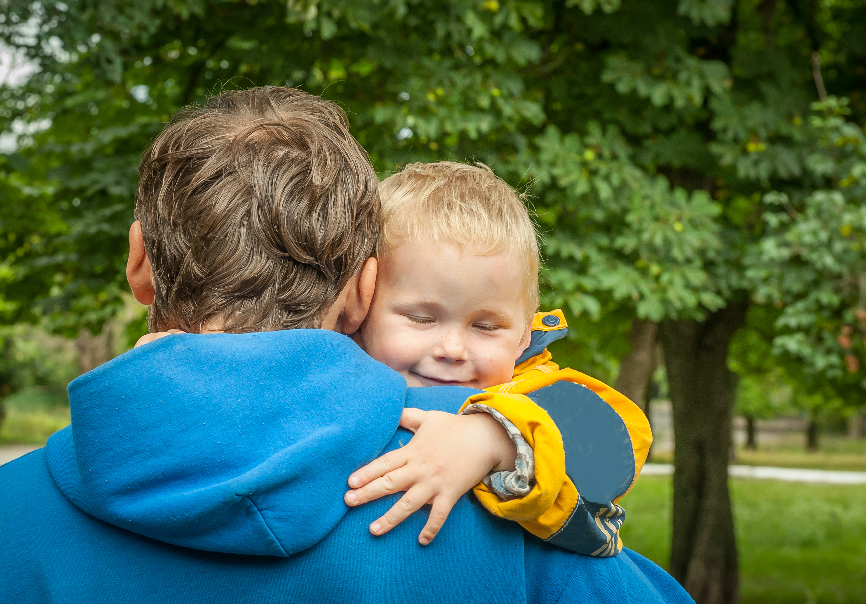 Kansas Child Custody Laws, Child Custody Laws in Kansas