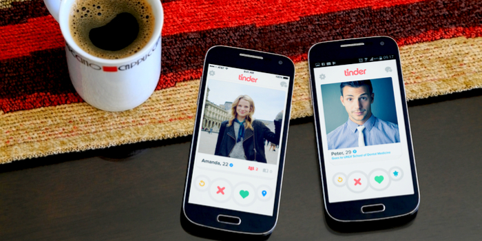 What is Tinder Places Feature and How To Be Safe on Tinder