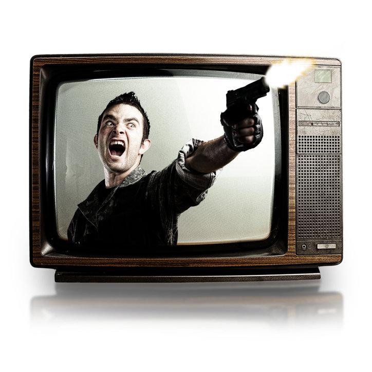 True Crime Movies, True Crime Movies on Netflix