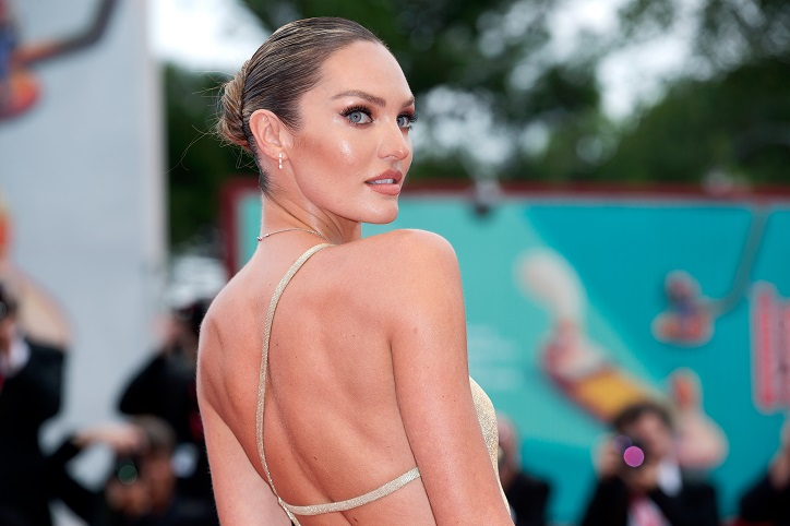 Candice Swanepoel Background Check, Candice Swanepoel Public Records