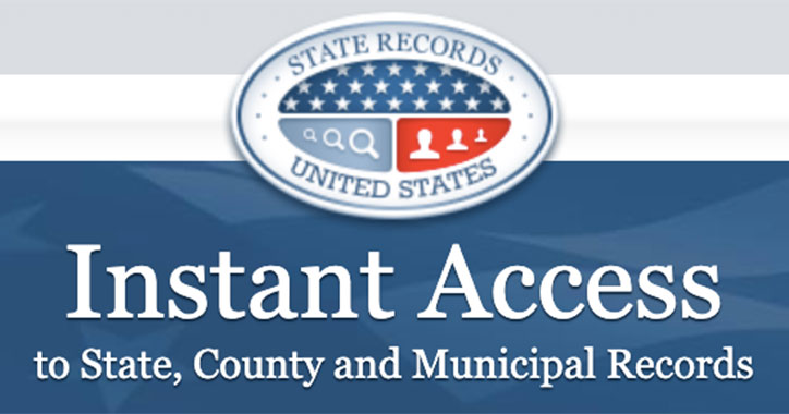 Staterecords.org Review, Staterecords.org, Staterecords.org Legit