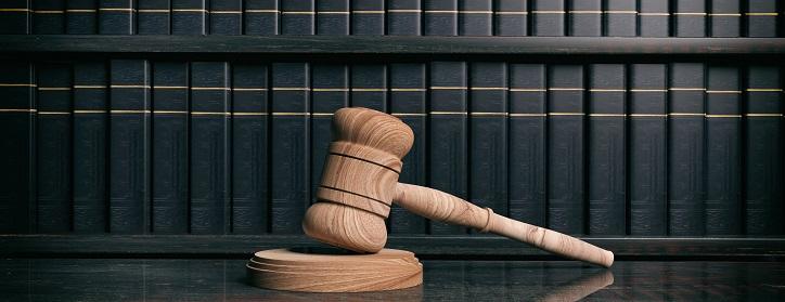 Kentucky Judicial System, Judicial System