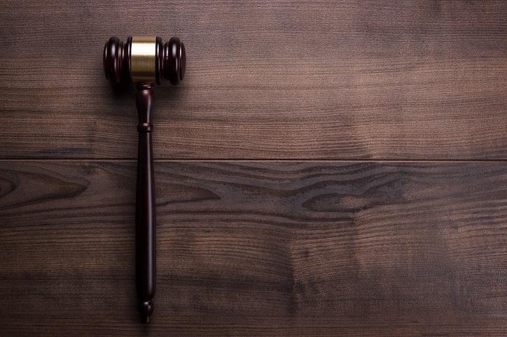 Mississippi Judicial System, Judicial System