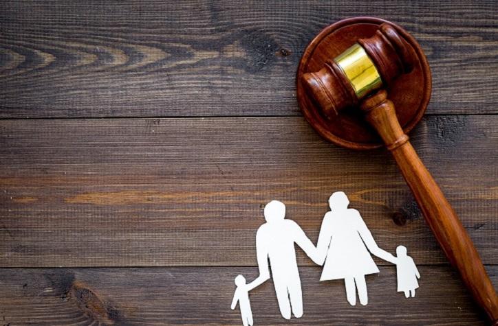 Alaska Child Custody Laws, Child Custody Laws in Alaska