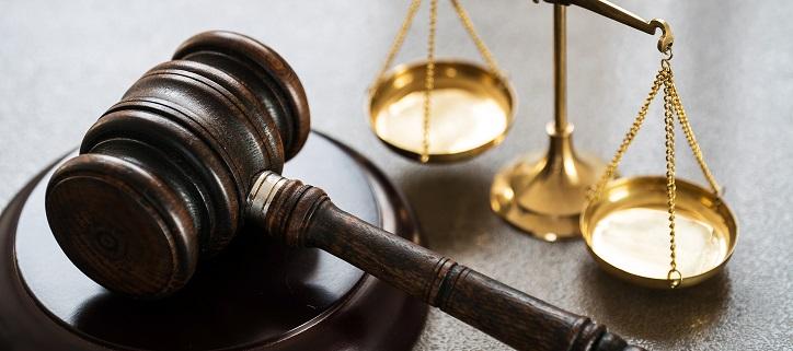 Wyoming Judicial System, Judicial System