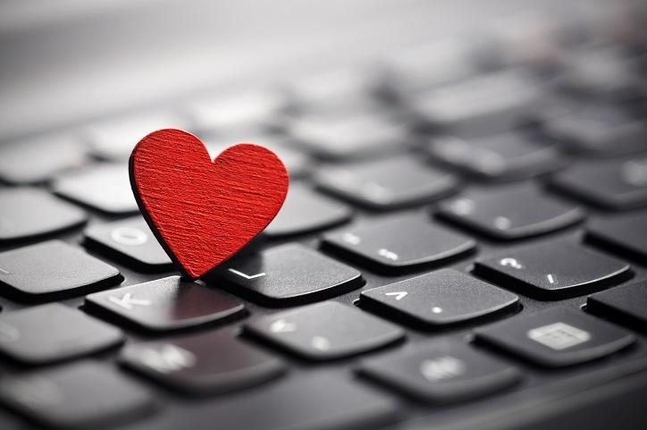 Is Online Dating Safe, Dating Online, Online Dating Tips