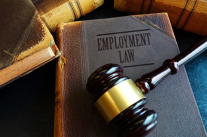 Arkansas Employment Law, Arkansas Employment Laws