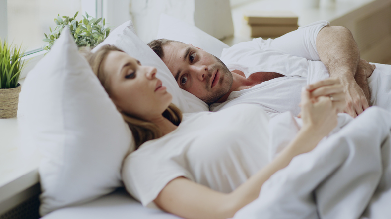 Relationship Stress, How to Deal with Relationships Stress