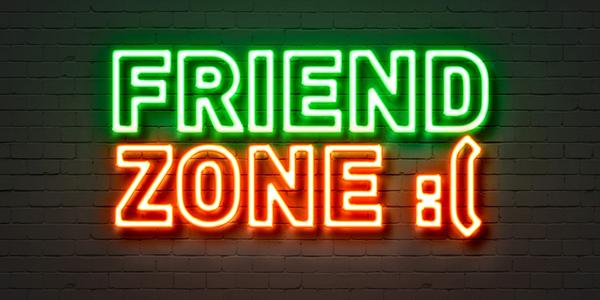 4 Ways to Avoid Friend Zone