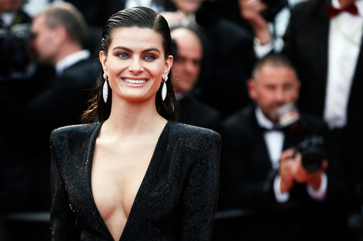 Isabeli Fontana Background Check, Isabeli Fontana Public Records