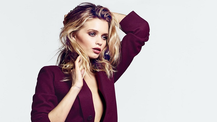 Abbey Lee Kershaw Background Check, Abbey Lee Kershaw Public Records