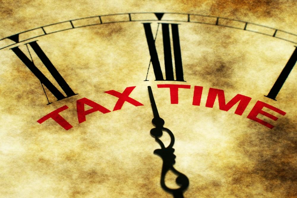 Oregon Income Tax Law, Oregon Income Tax Laws