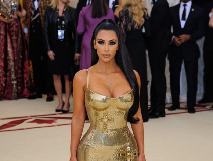 Kim Kardashian Background Check, Kim Kardashian Public Records