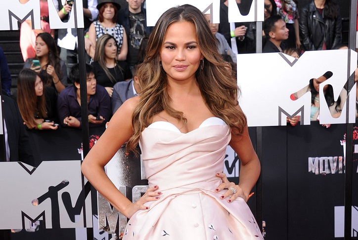 Chrissy Teigen Background Check, Chrissy Teigen Public Records