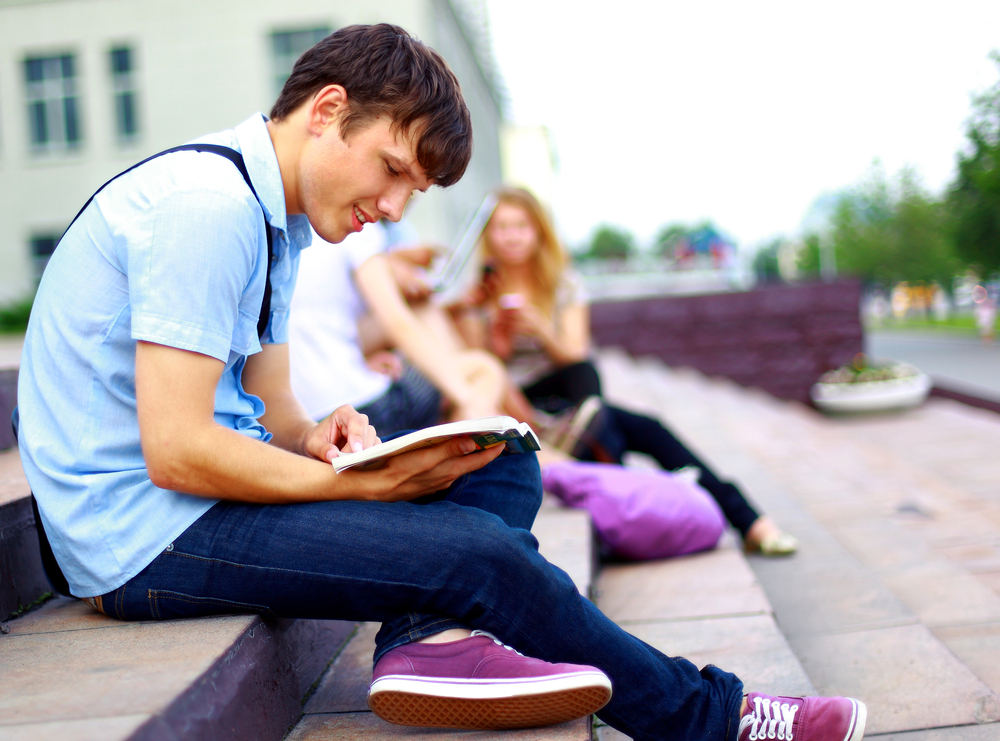 Private Universities, Best Private Universities, Universities,
