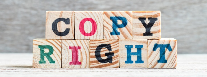 Copy Right, Copyright Act, What is the Copyright Act