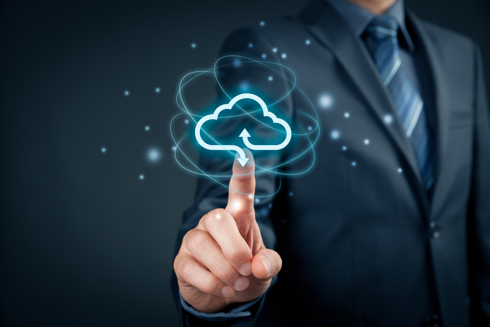 Cloud, Google Cloud, Clouds