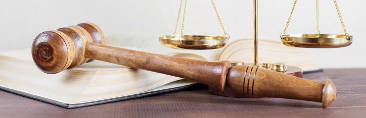 Rape Shield Laws, New Jersey Rape Shield Laws