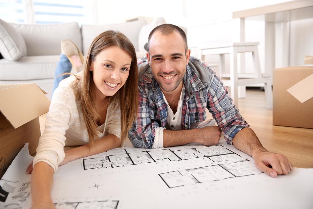 What is Construction Loan, Construction Loans, Explain Construction Loans