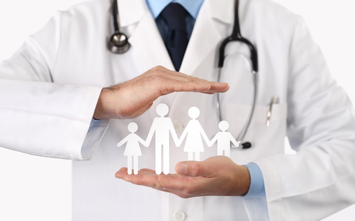 Health Insurance Maine, Maine Health Insurance