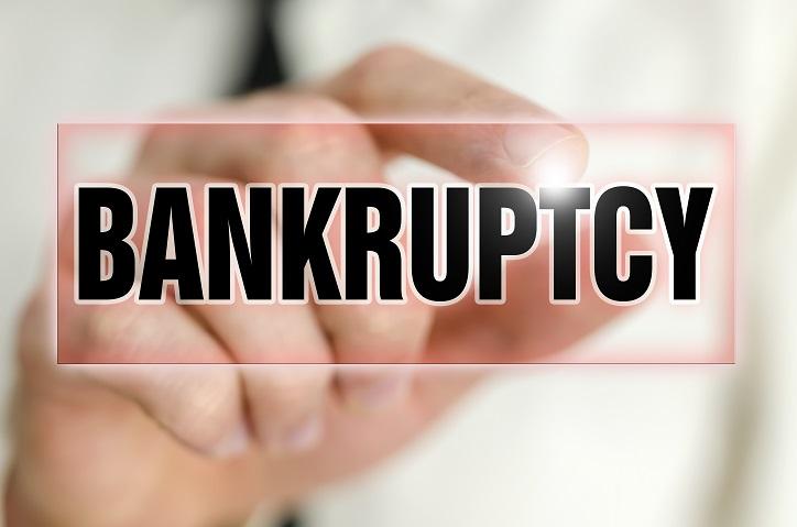 Oregon Bankruptcy Laws, Bankruptcy Laws Oregon