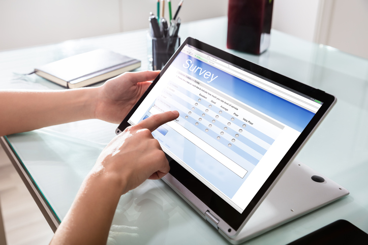 Online Survey Scam, Online Surveys Scam List