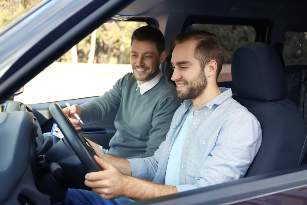Florida Drivers Training, Drivers Training Florida