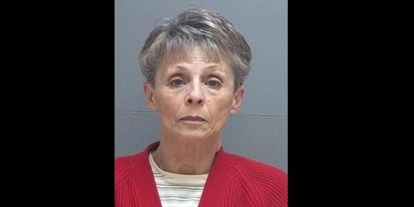 Linda Tracy Gillman, Woman Hires Hit Men, Uta Crime News