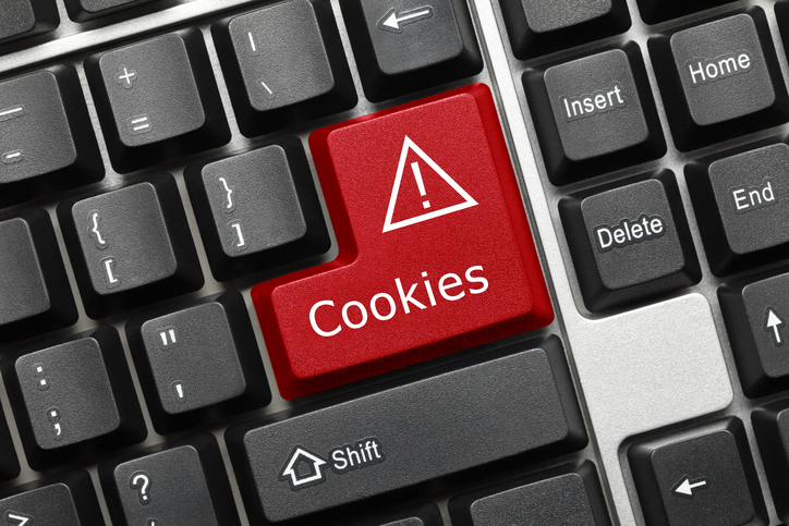 Delete Cookies Chrome, How to Delete Cookies from Chrome