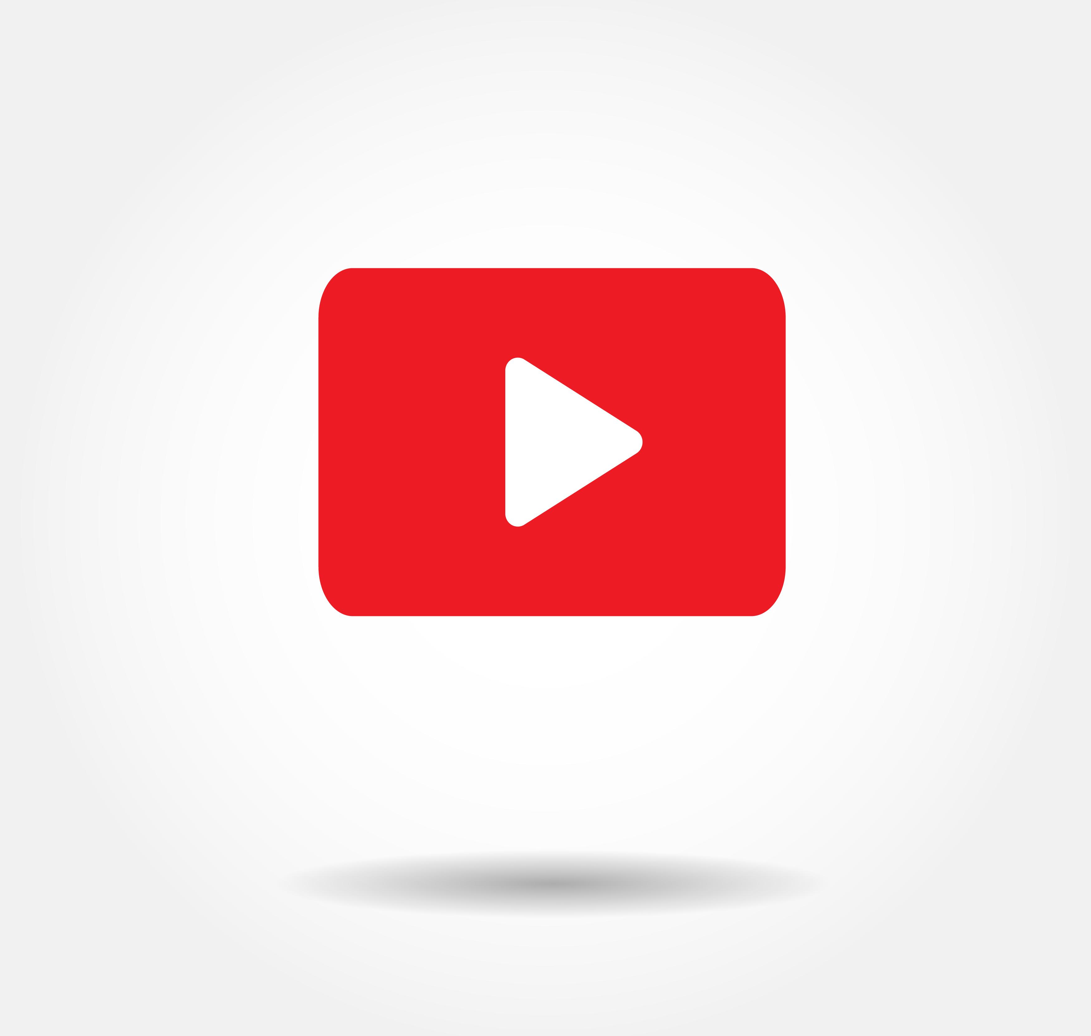 Funny Videos Websites, Websites for Funny Videos, Funny Videos
