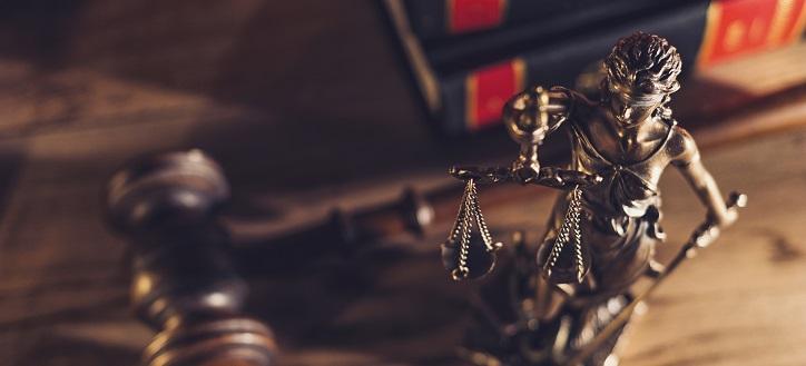 Rape Shield Laws, Virginia Rape Shield Laws