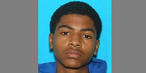 James Eric Davis Shoots Parents, Michigan Homicide News