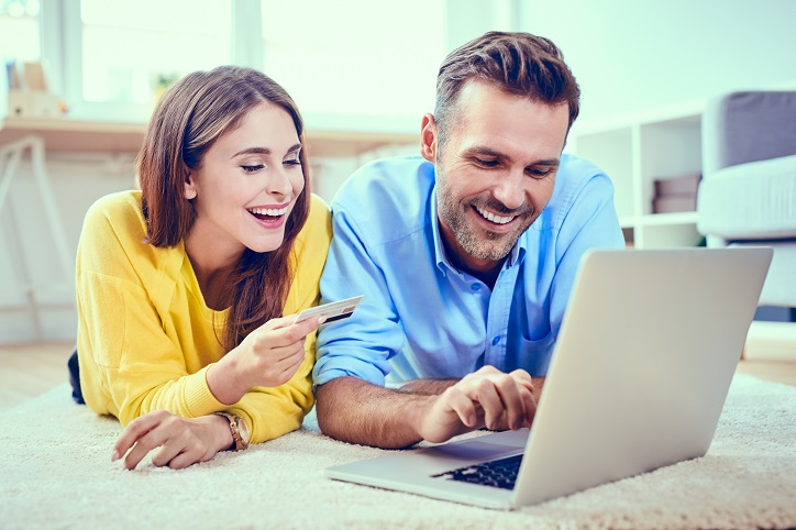 Best Online Shopping Apps, Online Shopping Apps,