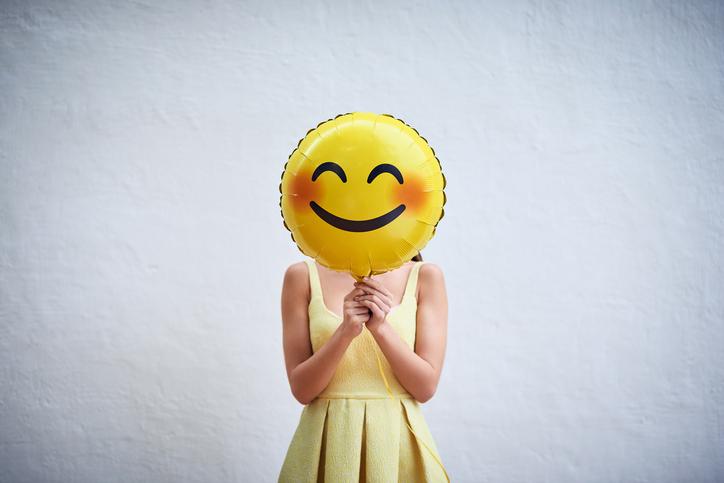 Emojis, What are Emojis, Snapchat Emojies