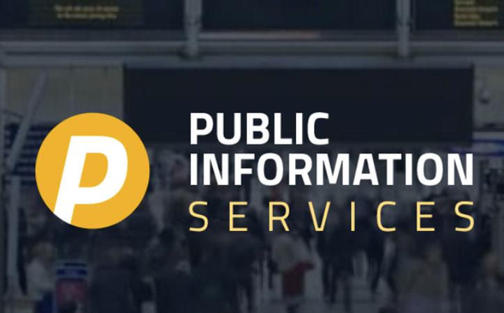 Public Info Services Review, Publicinfoservices.com Review