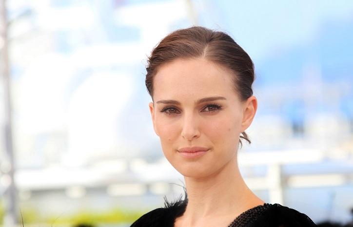 Natalie Portman Background Check, Natalie Portman Public Records