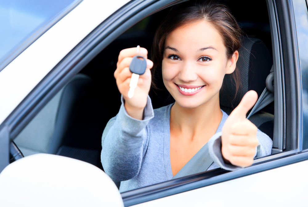 West Virginia Drivers Training, Drivers Training West Virginia