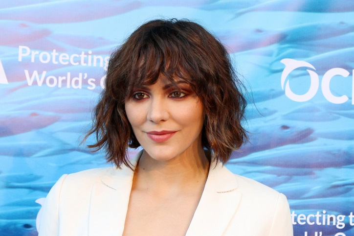Katharine Mcphee Background Check, Katharine Mcphee Public Records