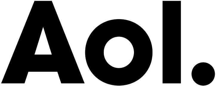 AOL Mail, AOL, AOL COM
